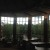 Hudson Library Garden Patio