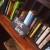 Hudson Book Swap
